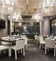 vino room - Private Dining Rooms Las Vegas