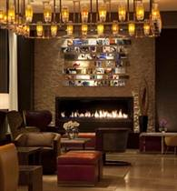 Fire Place Lounge photo