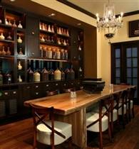 Boutique Private Dining Room photo