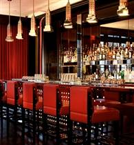The Bar at The Lambs Club photo