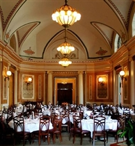 The Main Dining Room photo