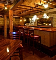 Wine Cellar Lounge photo