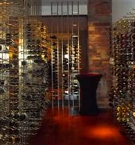 Red Sage Wine Room photo