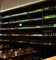 Beer & wine Room photo