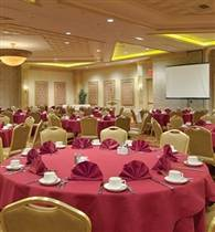 Madrid Room at the Suncoast photo
