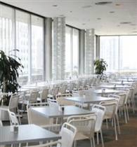 Skyroom Restaurant photo