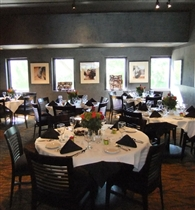 Main Street Dining Room photo