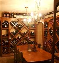 Grappa Room photo