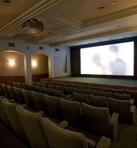 Tribeca Screening Room photo