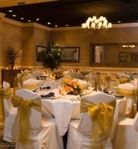 Banquet Room 1 photo
