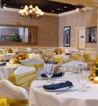 Banquet Room 2 photo