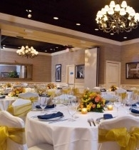 Banquet Rooms 1 & 2 photo