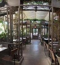Il Fornaio Sacramento Private Dining OpenTable