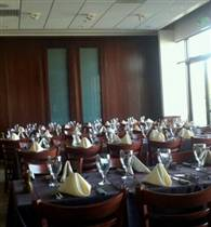 Semi Private Room Dining photo