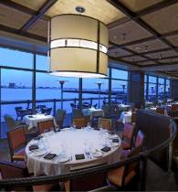 Harbor Room photo