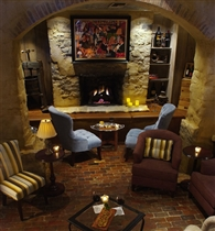 Wine Cellar photo