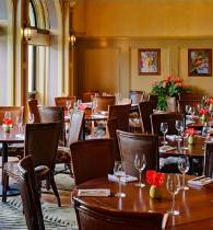 Tommy bahama restaurant bar orlando private dining for Best private dining rooms orlando