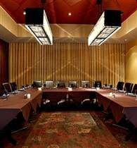 Board Room photo