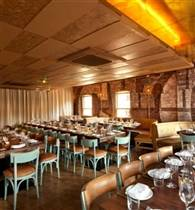 East Private Dining Room photo