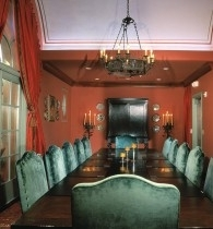 Tha Vasona Room photo