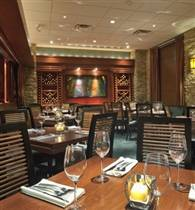 Seasons 52 kansas city private dining opentable for Best private dining rooms kansas city