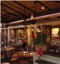 Main Dining photo