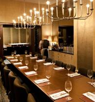 Private Dining Room 2 photo