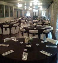 Banquet Room photo