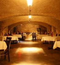 The Cellar photo