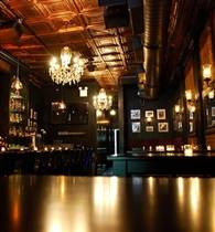 Main Bar Floor photo