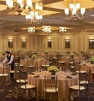 The Garland Ballroom photo