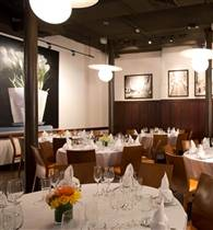 Mystic Room & Tavern Private Dining | OpenTable