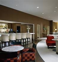 Rotunda Bar and Lounge photo