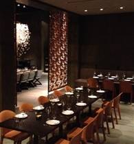 Embeya Private Dining Room photo