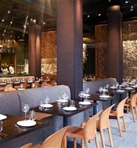 Embeya semi-private event space photo