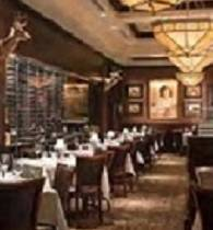 The Capital Grille Garden City Private Dining Opentable