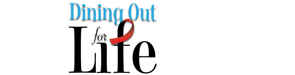 DC - Dining Out for Life