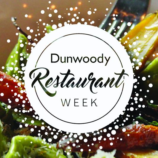 Fantastic Dunwoody Restaurant Week June 8 15 2019 Opentable Download Free Architecture Designs Scobabritishbridgeorg