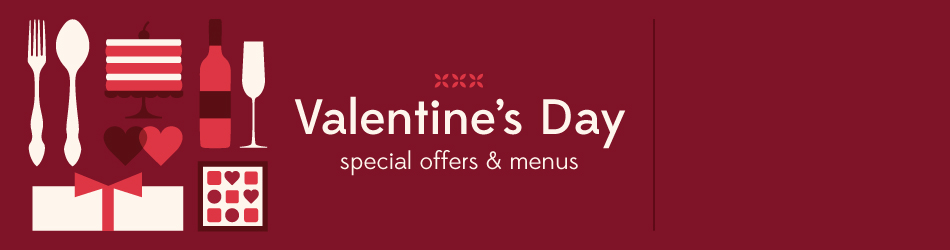 Mississippi Valentine's Day Restaurant Reservations