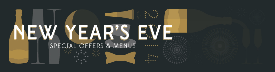 Columbus New Year's Eve Restaurant Reservations