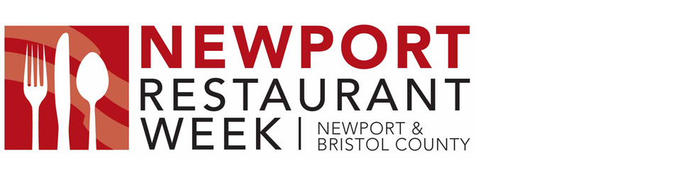 Newport & Bristol Restaurant Week