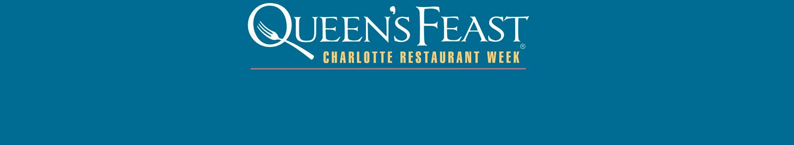 Charlotte restaurant week january 16 25 2015 opentable for Table 52 restaurant week 2015