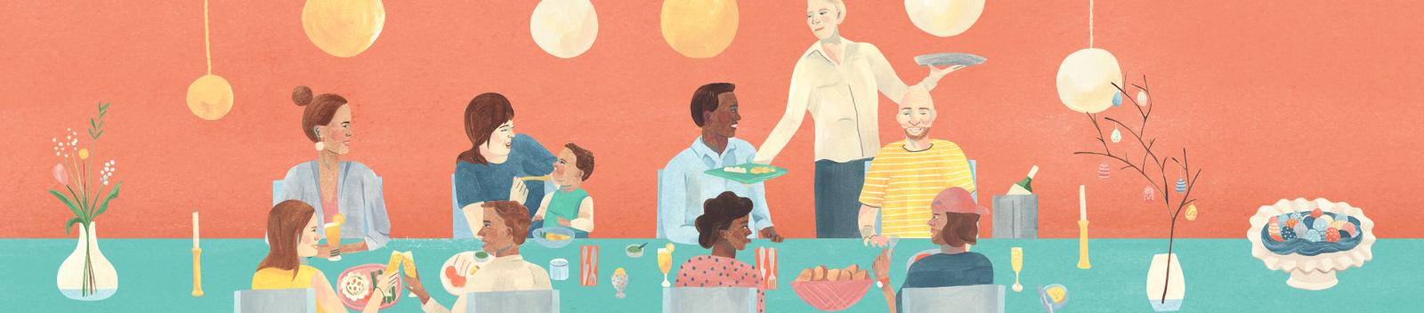 Easter Brunch, Lunch or Dinner Phoenix Restaurants | OpenTable