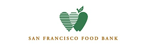 San Francisco Food Bank - Dine Out Against Hunger