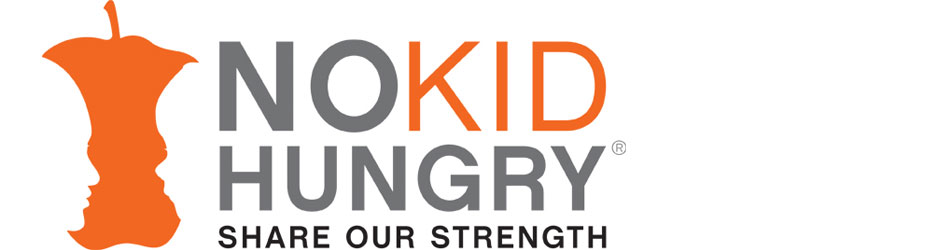 Share Our Strength's Dine Out to End Childhood Hunger