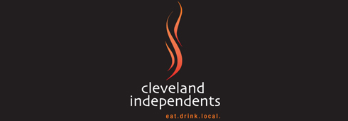 Cleveland Independents -  Member Restaurants