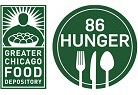 Hunger Action Month Image