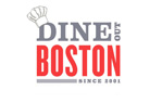 Dine Out Boston Image