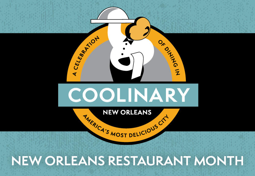 New orleans restaurants new orleans dining opentable coolinary new orleans restaurant celebration reheart Image collections