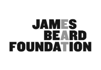 James Beard Awards 2016
